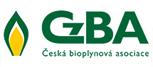 Česká bioplynová asociace